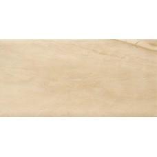 Фоновая плитка Fioranese Claystone Claystone Ray 45x90 см, толщина 10 мм