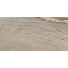 Фоновая плитка Fioranese Claystone Claystone Shadow 45x90 см, толщина 10 мм