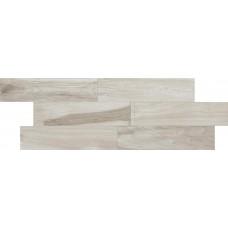Фоновая плитка Fondovalle Aks Shadow 20x80 см, толщина 11 мм