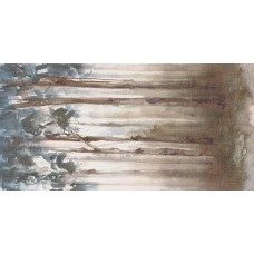 Декоративная плитка Fondovalle Dream Woods 120x240 см, толщина 6.5 мм