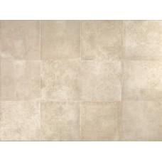 Декоративная плитка Fondovalle Portland Helen Decorato 80x80 см, толщина 11 мм