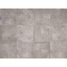 Декоративная плитка Fondovalle Portland Hood Decorato 80x80 см, толщина 11 мм