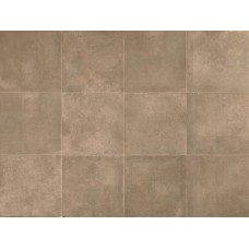 Декоративная плитка Fondovalle Portland Lassen Decorato 60x60 см, толщина 11 мм