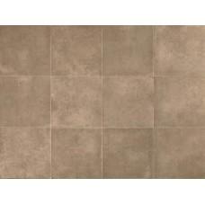 Декоративная плитка Fondovalle Portland Lassen Decorato 80x80 см, толщина 11 мм