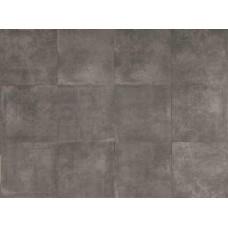 Декоративная плитка Fondovalle Portland Tabor Decorato 80x80 см, толщина 11 мм