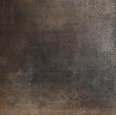 Фоновая плитка Gambini Hemisphere Copper Lapp. 60x60 см, толщина 10 мм