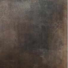 Фоновая плитка Gambini Hemisphere Copper Rett. 60x60 см, толщина 10 мм