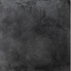 Фоновая плитка Gambini Unika Carbon 60.3x60.3 см, толщина 10 мм