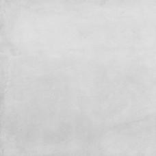 Фоновая плитка Gambini Unika Ice 60.3x60.3 см, толщина 10 мм
