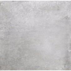 Фоновая плитка Gambini Unika Smoke 60.3x60.3 см, толщина 10 мм