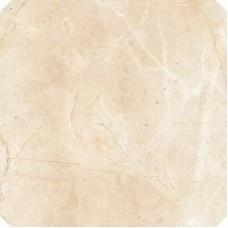 Фоновая плитка Gayafores Alabastro Crema 40.8x40.8 см