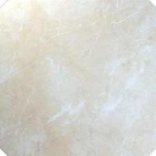 Фоновая плитка Gayafores Alabastro Perla 40.8x40.8 см