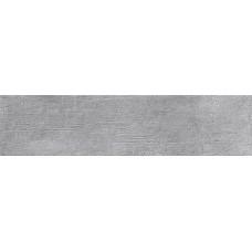 Фоновая плитка Gayafores Bricktrend Grey 8.15x33.15 см