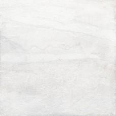 Фоновая плитка Gayafores Brooklyn Blanco 33.15x33.15 см