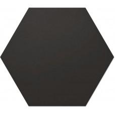 Фоновая плитка Goldencer Chess Black Mate 32x37 см