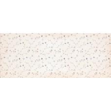 Декоративная плитка Goldencer Oldstone Decor Primrose 23.5x58 см