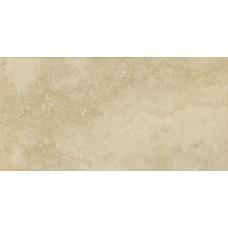 Фоновая плитка Gres De Valls Leo Cinqueterre Beige 25x50 см