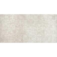 Декоративная плитка Grespania Palace Broadway Blanco 59x119 см, толщина 11.5 мм