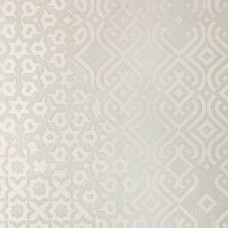 Декоративная плитка Grespania Palace Broadway Blanco 59x59 см, толщина 10.8 мм