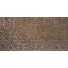 Декоративная плитка Grespania Palace Broadway Corten 59x119 см, толщина 11.5 мм