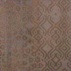 Декоративная плитка Grespania Palace Broadway Corten 59x59 см, толщина 10.8 мм