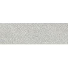 Декоративная плитка Grespania Reims Jacquard Gris 31.5x100 см, толщина 8.7 мм