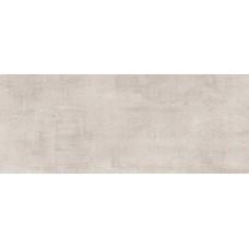 Декоративная плитка Halcon Clay Clay Grey 20x50 см
