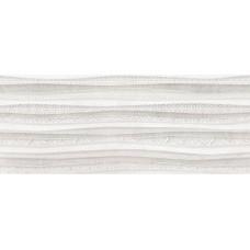Декоративная плитка Halcon Clay Clay Relieve Mix 20x50 см