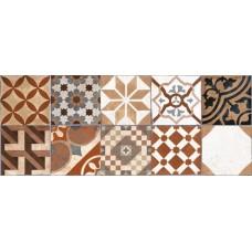 Декоративная плитка Halcon Moments Mix 20x50 см