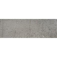 Декоративная плитка Ibero Advance Decor Drops Grey A 25x75 см