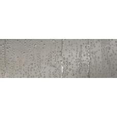 Декоративная плитка Ibero Advance Decor Drops Grey B 25x75 см
