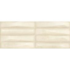 Декоративная плитка Ibero Intuition Arise Sand 20x50 см