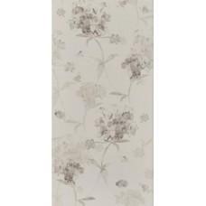 Декоративная плитка Imola Anthea 1 36A 30x60 см, толщина 9.8 мм