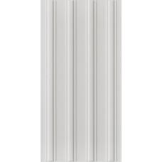 Декоративная плитка Imola Anthea Coffer 1 36W 30x60 см, толщина 9.8 мм
