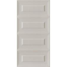 Декоративная плитка Imola Anthea Coffer 36A 30x60 см, толщина 9.8 мм
