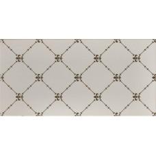 Декоративная плитка Imola Anthea Giglio A1 30x60 см, толщина 9.8 мм