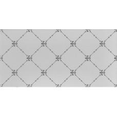 Декоративная плитка Imola Anthea Giglio W1 30x60 см, толщина 9.8 мм