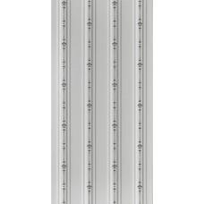 Декоративная плитка Imola Anthea Giglio1 W1 30x60 см, толщина 9.8 мм