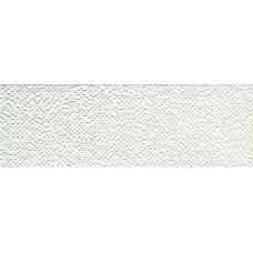 Декоративная плитка Impronta Couture Plume Damier 25x75 см, толщина 10.5 мм