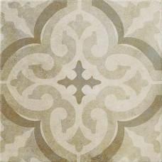 Декоративная плитка Italon Artwork Marrakech 30x30 см, толщина 8 мм