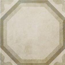 Декоративная плитка Italon Artwork Octagon 30x30 см, толщина 8 мм