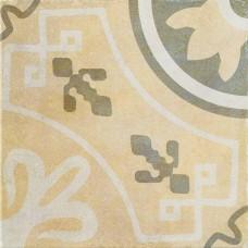 Декоративная плитка Italon Artwork Sahara 30x30 см, толщина 8 мм
