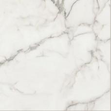 Фоновая плитка Keope Elements Lux Calacatta Lap Rt 60x60 см, толщина 10 мм