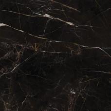 Фоновая плитка Keope Elements Lux Port Laurent Lap Rt 60x60 см, толщина 10 мм