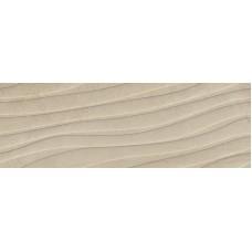 Декоративная плитка Keraben Mixit Concept Beige 30x90 см, толщина 11.3 мм