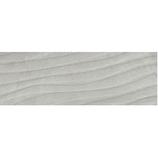 Декоративная плитка Keraben Mixit Concept Gris 30x90 см, толщина 11.3 мм