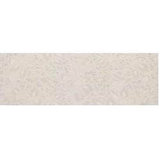 Декоративная плитка Keraben Uptown Art Beige 30x90 см, толщина 11.3 мм