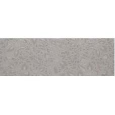 Декоративная плитка Keraben Uptown Art Grey 30x90 см, толщина 11.3 мм