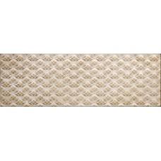 Декоративная плитка Kerasol Magnum Nunga Decor 25x75 см