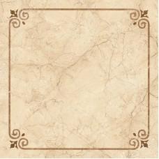 Декоративная плитка Kerasol Palmira MSand Rectificado 60x60 см
